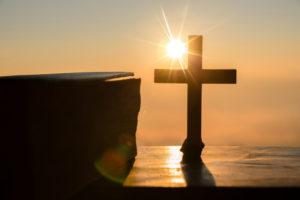Стоимость похорон и как к ним подготовиться
